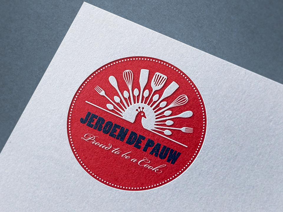 Jeroen De Pauw_logo
