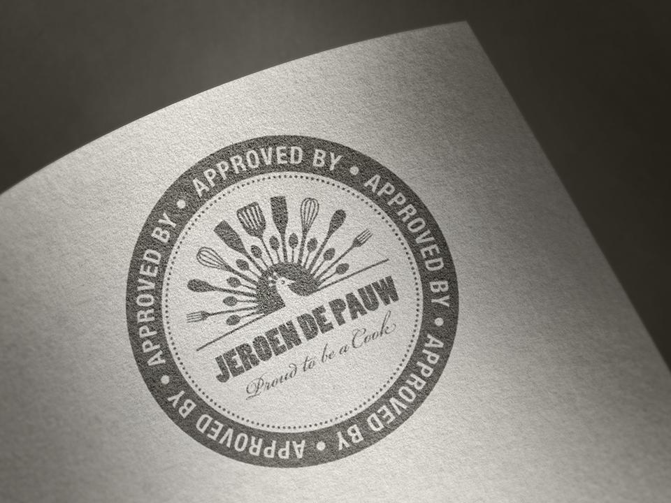 Jeroen-De-Pauw_logo_approvedby