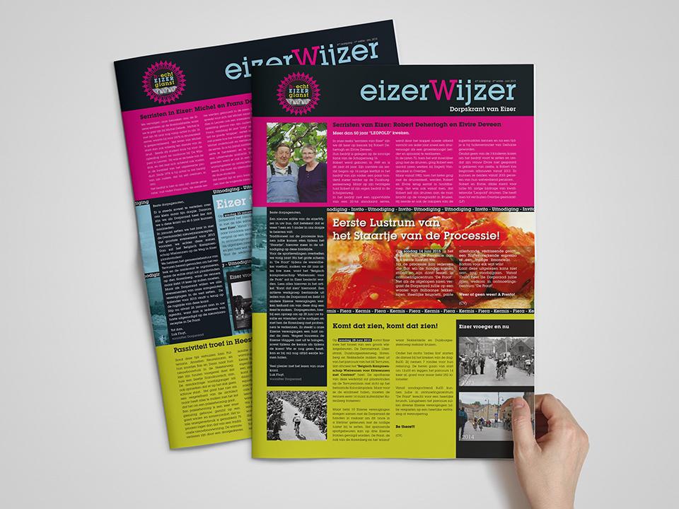 eizerWijzer_cover