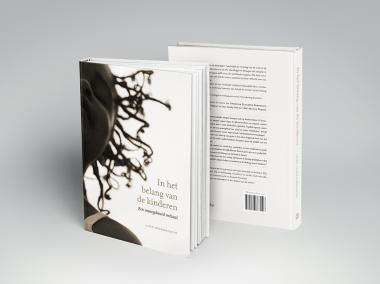Boek | In het belang van de kinderen