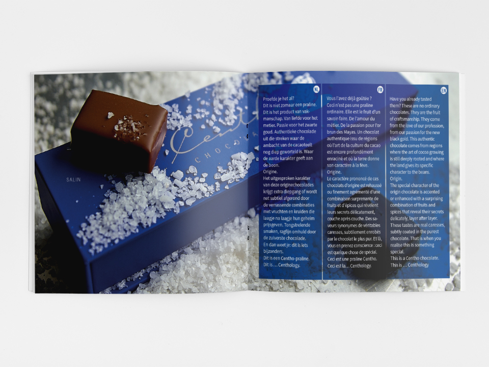 centhoChocolates_brochure_spread_2