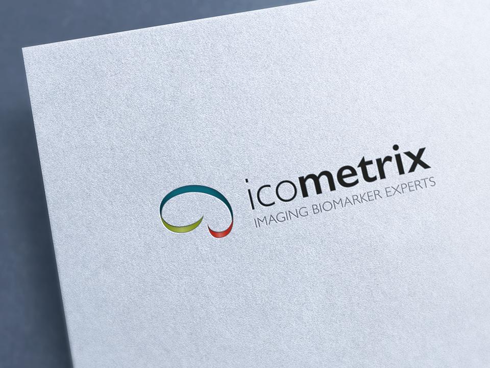 icometrix_logo