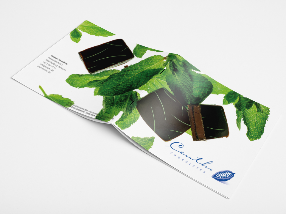centhoChocolates_brochure_cover