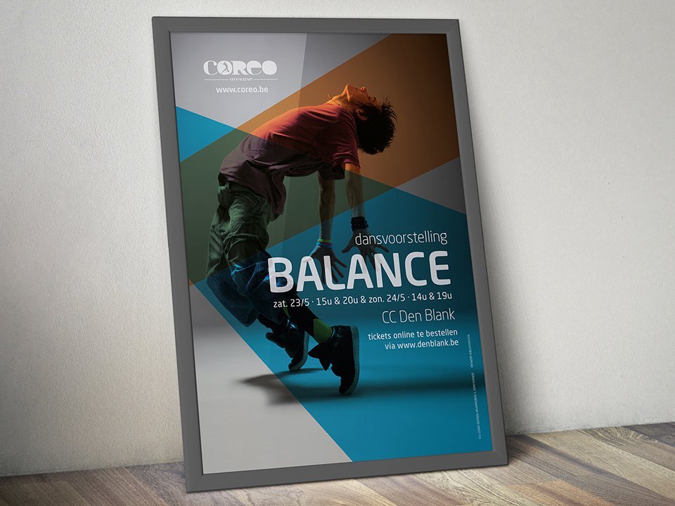 Affiche_Coreo_balance_small